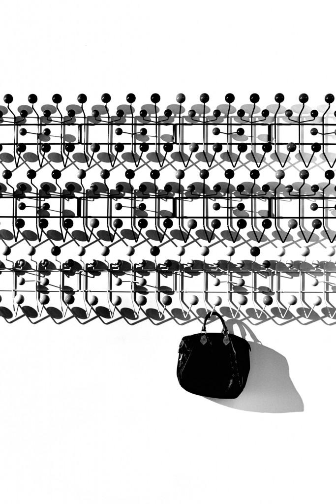 DSCF0790 - Arbeitskopie 4